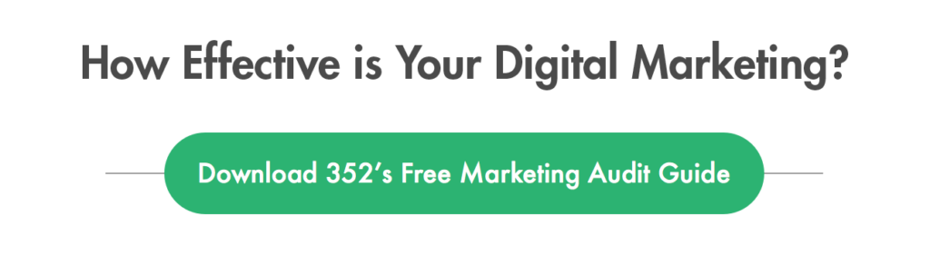 How-Effective-is-Your-Digital-Marketing